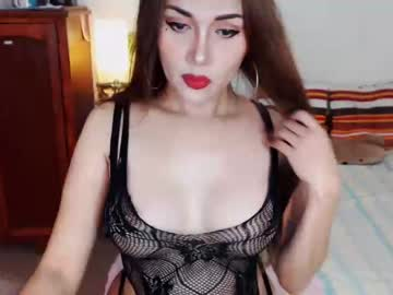 [29-07-19] princessxxtranny webcam show from Chaturbate
