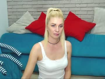 [21-10-21] carlajimm webcam video from Chaturbate