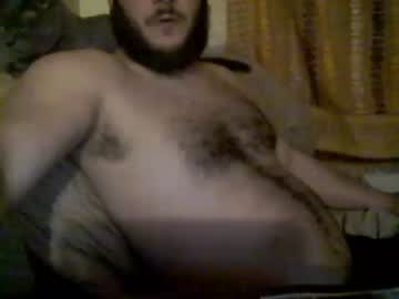 [09-04-19] harrytut record private XXX show from Chaturbate.com