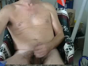 [02-11-19] rick_crane chaturbate private XXX show