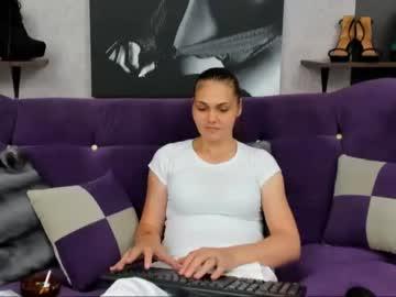 [27-06-19] annisakate chaturbate video