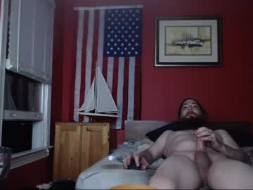 [29-04-20] oldfuckus record video with dildo