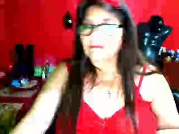 [12-02-19] hot4veteran record public webcam from Chaturbate