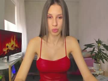 [18-10-21] octavialaf record video with dildo from Chaturbate