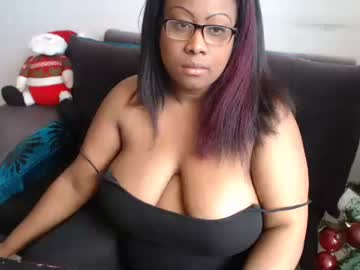 [01-12-19] rosexmary record public show from Chaturbate