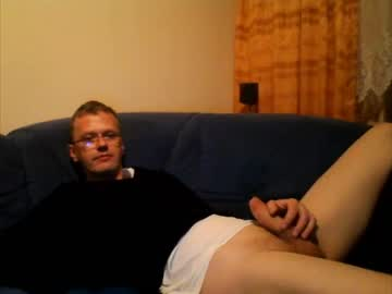 [03-03-19] mister9pin premium show from Chaturbate