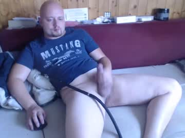 [26-07-19] germanboy2703 private XXX video from Chaturbate.com