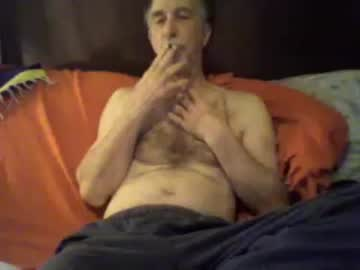 [23-02-20] 1randyknight chaturbate private show