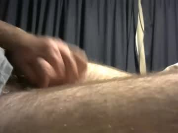 [20-04-21] averageguy159 public show from Chaturbate