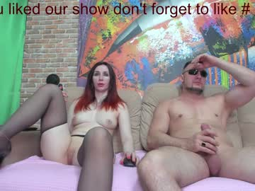 [01-07-21] kira__edward private sex show from Chaturbate.com