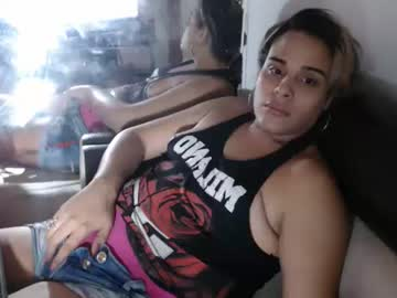 [11-02-19] lakshmidoll record cam video from Chaturbate