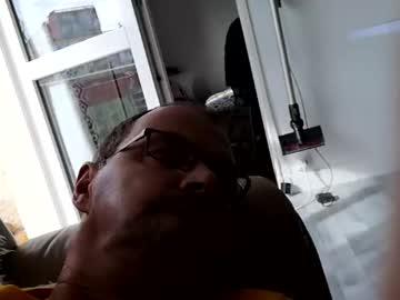 [08-05-21] franciscomalin blowjob video from Chaturbate.com