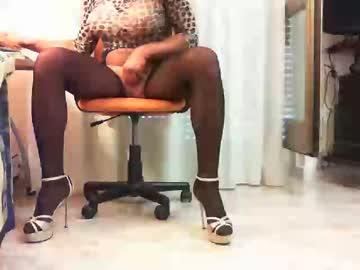 [15-09-19] ilovecollant webcam video
