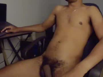 [18-10-21] jamielonnas nude