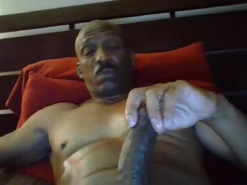 [26-10-20] gynosexual chaturbate private sex show