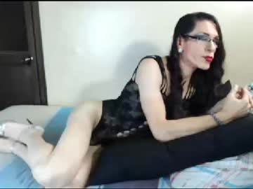 [03-07-19] gianina_cd chaturbate private show