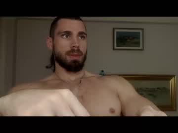 [17-02-19] ramondavos record private show from Chaturbate.com