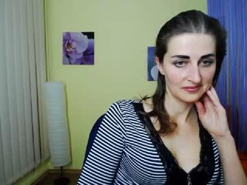 [14-12-18] ethelina chaturbate webcam record