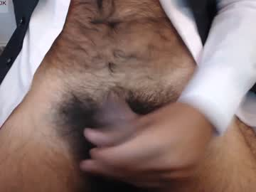 [08-05-19] toaster1993 record blowjob show