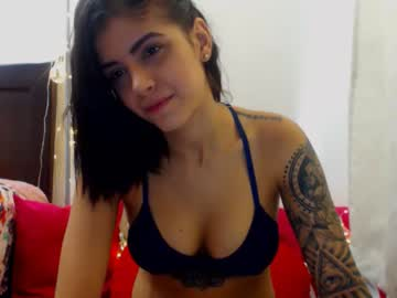 [14-12-18] pk2secretxx video with dildo from Chaturbate