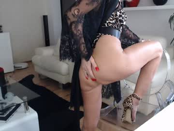 [30-10-20] amanda0803 show with cum from Chaturbate