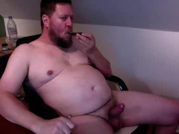 [03-08-19] bottomneedsahand record private show video from Chaturbate.com