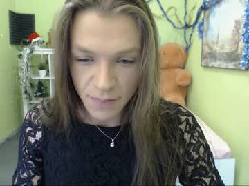 [19-12-18] linabest record premium show from Chaturbate