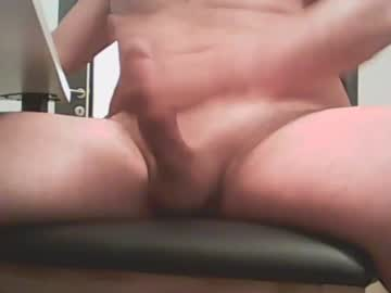 [02-08-20] scorpion_cock cam show from Chaturbate.com