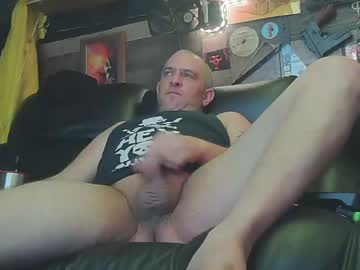 [10-09-20] 007_toner record show with toys from Chaturbate