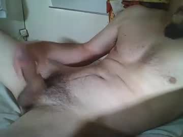 [07-05-21] antonyhoney video with toys from Chaturbate.com