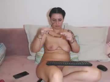 [15-11-19] cuterachell88 record webcam show from Chaturbate.com