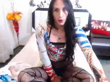 [10-04-19] sexycatzv record private sex video from Chaturbate
