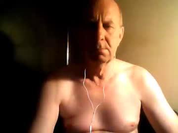 [03-08-19] sox1962 record public webcam