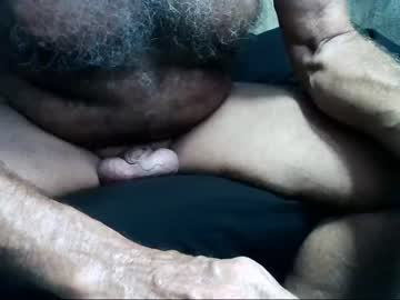 [09-07-19] inspired2b private from Chaturbate