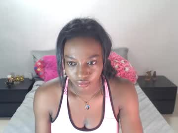 [17-06-21] taylor__ebony private webcam from Chaturbate.com