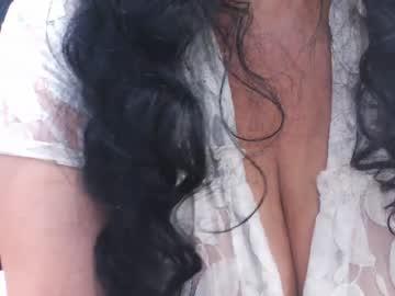 [23-09-20] 00valeriasexxx cam show from Chaturbate