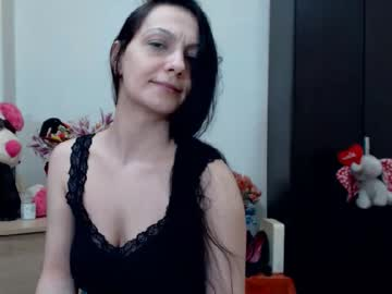 [29-05-21] 0hnaughtycouple private show video from Chaturbate