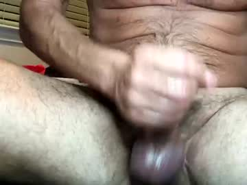 [21-06-21] dchink1 record private show from Chaturbate