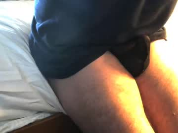 [25-02-20] jerico15149 public show from Chaturbate