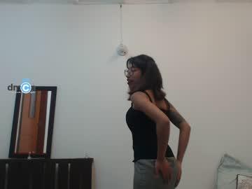 [28-11-18] sofia_1rose chaturbate dildo record