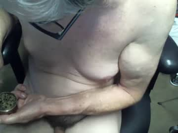 [17-07-19] jonsexy1958 private sex show from Chaturbate.com