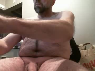 [26-03-19] gspas69 video with toys from Chaturbate