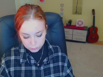 [23-07-21] leslie_stranger chaturbate webcam