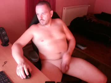[14-08-20] klikate record video with dildo from Chaturbate