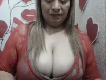 [09-10-18] judithsex233 record show with cum