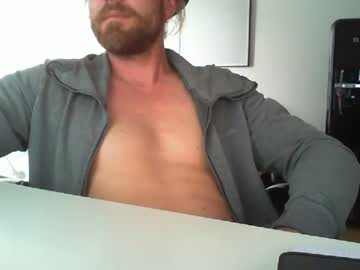[04-03-21] german33333 private show from Chaturbate.com