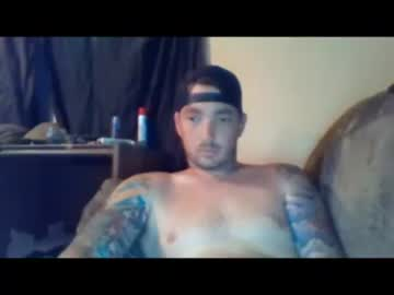 [17-12-18] armyguyhung69 record private XXX show from Chaturbate.com