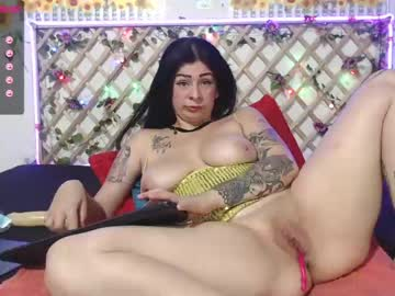 [02-08-21] dollysex_cam chaturbate show with toys