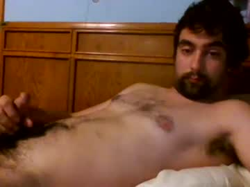 [21-11-20] hornemike127 record public show from Chaturbate.com