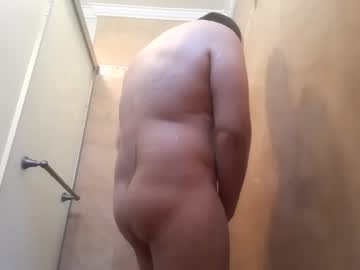 [14-06-21] shyguy_passion premium show video from Chaturbate